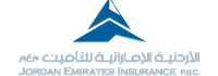 Jordan Emirates Insurance Company